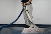 Water Damage Restoration Phoenix AZ