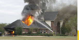 Fire Damage Restoration Scottsdale AZ